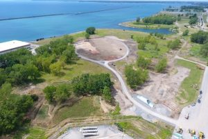 Outer_Harbor_Bike_Track